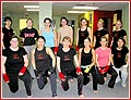 Kickboxing Montreal Photo 1